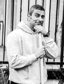 Raffaele Petri